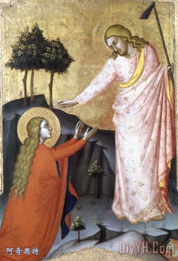 耶稣复活 耶稣复活装饰画
